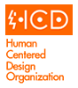 HCD-Net - 人間中心設計推進機構