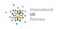 IUXP - International UX Partners
