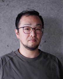 Photo : Atsushi Yamakura