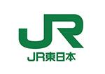 ロゴ:東日本旅客鉄道株式会社