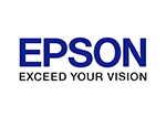 ロゴ:セイコーエプソン株式会社