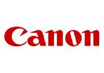 ロゴ:キヤノン株式会社