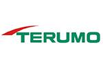 ロゴ:テルモ株式会社