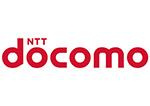 ロゴ:株式会社NTTドコモ