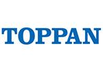 ロゴ:凸版印刷株式会社
