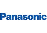 ロゴ:パナソニック株式会社
