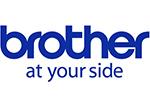 ロゴ:ブラザー工業株式会社