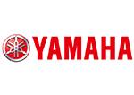 ロゴ:ヤマハ発動機株式会社