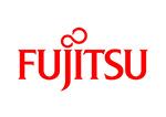 ロゴ:富士通デザイン株式会社