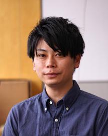 Photo : Fumiya Imamura