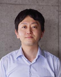 Photo : Kenjirou Muramatsu
