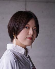 田中 美帆の写真