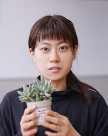 Photo : Naoko Nakanishi