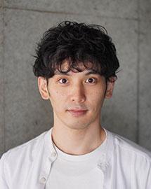 Photo : Satoshi Usuba