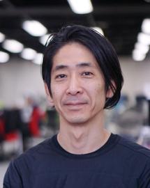 Photo : Tsukasa Sasaki