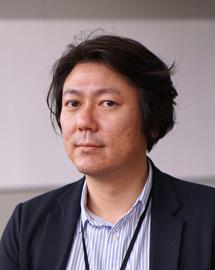 Photo : Yoshio Shingyouji