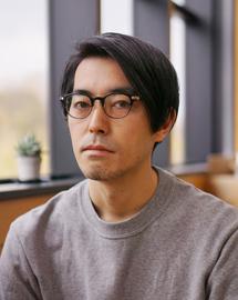 Photo : Yutaka Mugishima